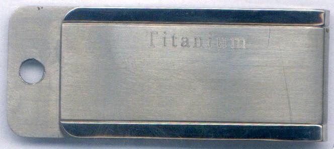 1Titanium